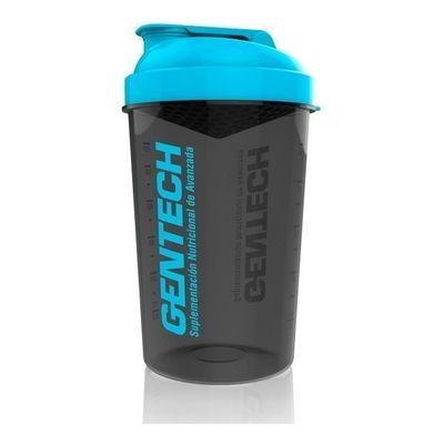 Gentech-Vaso-Mezclador-Batidor-One-Shaker-en-Pedidosfarma