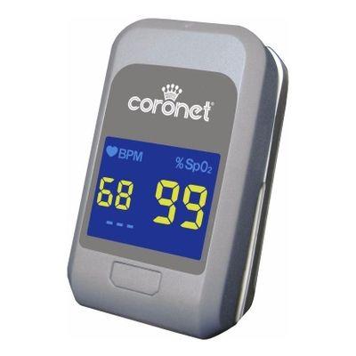 Coronet-Oximetro-De-Pulso-Pod2-en-Pedidosfarma