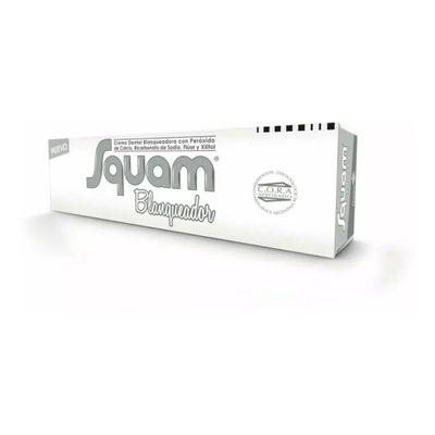 Squam-Blanqueador-Crema-Dental-60grs-en-Pedidosfarma