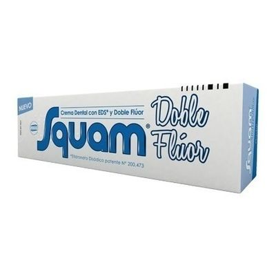 Squam-Doble-Fluor-Crema-Dental-60grs-en-Pedidosfarma