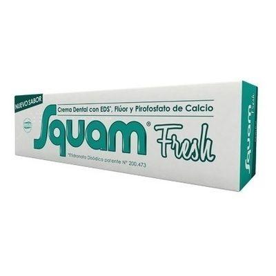 Squam-Fresh-Crema-Dental-De-60-Gramos-en-Pedidosfarma
