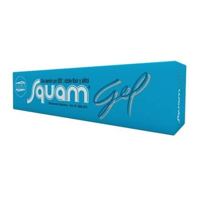 Squam-Gel-Crema-Dental-De-105-Gramos-en-Pedidosfarma