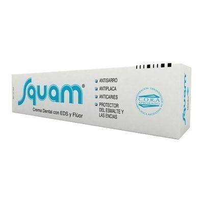 Squam-Crema-Dental-De-80-Gramos-en-Pedidosfarma