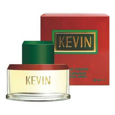Perfume-Hombre-Kevin-Edt-60-Ml-en-Pedidosfarma