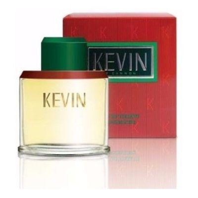 Perfume-Hombre-Kevin-Edt-100-Ml-en-Pedidosfarma