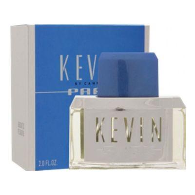 Perfume-Hombre-Kevin-Park-Edt-60ml-en-Pedidosfarma
