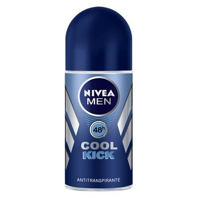 Nivea-Men-Antitranspirante-Cool-Kick-Roll-on-50ml-en-Pedidosfarma