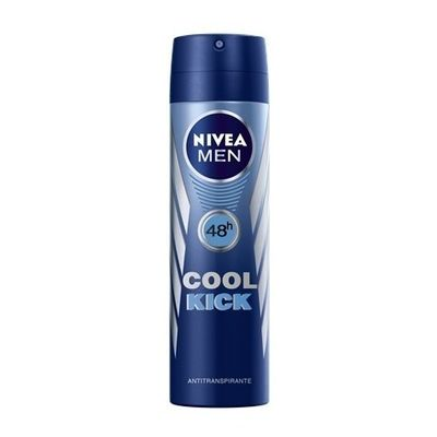 Nivea-Men-Antitranspirante-Cool-Kick-Spray-150ml-en-Pedidosfarma