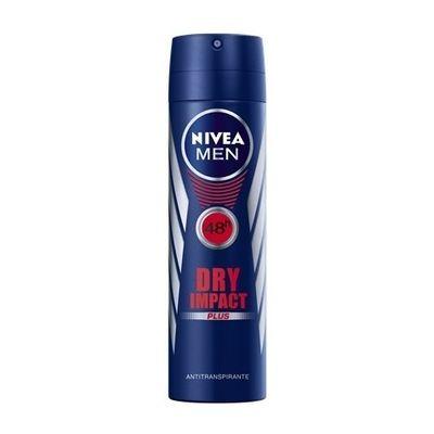Nivea-Men-Antitranspirante-Dry-Impact-Spray-150ml-en-Pedidosfarma