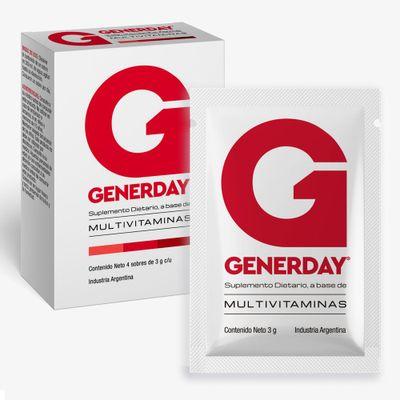 Generday-Multivitaminas-4-Sobres-X-5-Cajas-en-Pedidosfarma