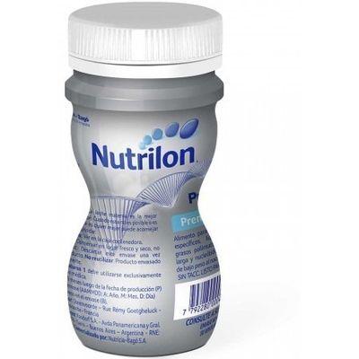 Nutrilon-Especialidades-Leche-Bebe-Prematuros-2-6un-X-90ml-en-Pedidosfarma