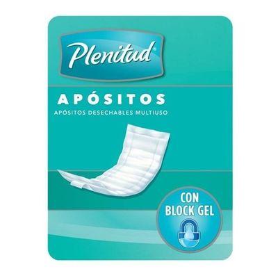 Plenitud-Aposito-Multiuso-Post-Parto-10-Unidades-en-Pedidosfarma