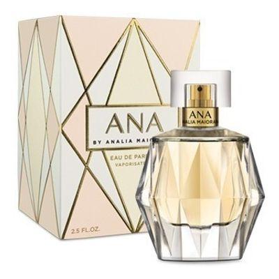 Perfume-Importado-Mujer-Ana-De-Analia-Maiorana-Edp-75ml-en-Pedidosfarma