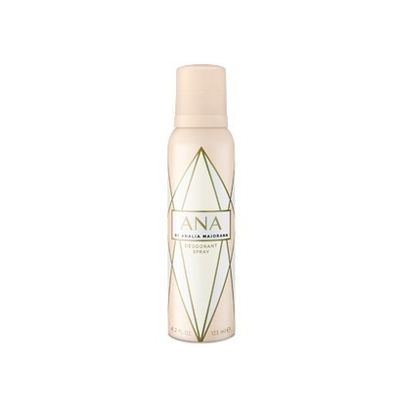 Desodorante-Mujer-Ana-Analia-Maiorana-Deo-123ml-en-Pedidosfarma