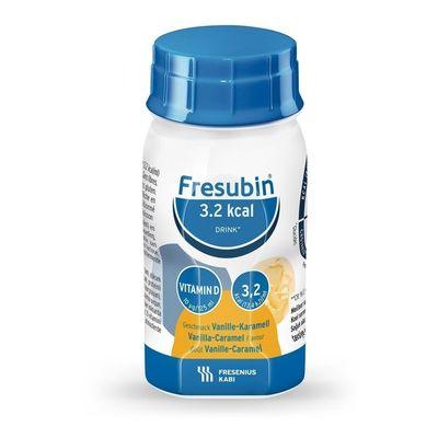 Fresubin-3.2kcal-Vainilla-Caramelo-Suplemento-Dietario-125ml-en-Pedidosfarma