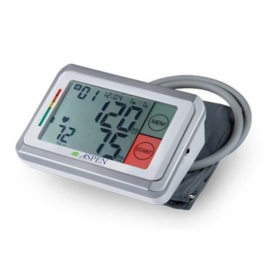 Aspen-Kd-5962-Tensiometro-Digital-Automatico-Pantalla-Tactil-en-Pedidosfarma