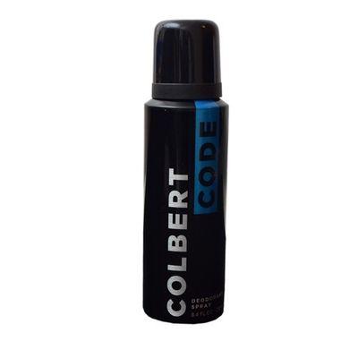 Colbert-Code-Deo-Masculino-150ml-en-Pedidosfarma