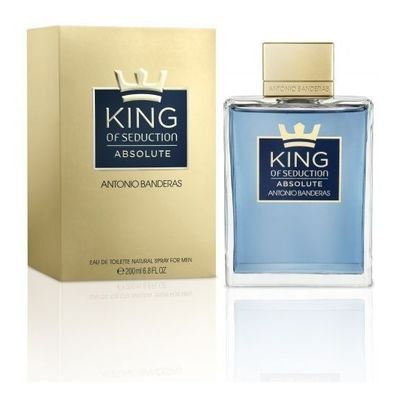 Perfume-Importado-King-Of-Seduction-Absolute-Edt-200ml-en-Pedidosfarma