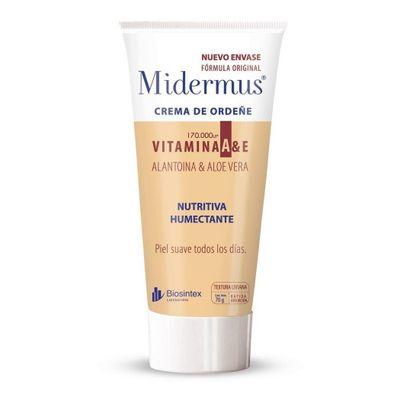 Midermus-Crema-De-Ordeñe-Y-Vitamina-A-70grs-en-Pedidosfarma