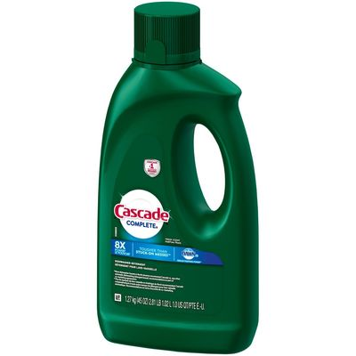 Cascade-Complete-Detergente-En-Gel-Lavavajilla-1.27kg-P-g-en-Pedidosfarma