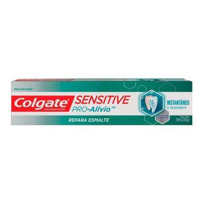 Colgate-Crema-Dental-Sensitive-Pro-alivio-Repara-Esmalte-110-en-Pedidosfarma