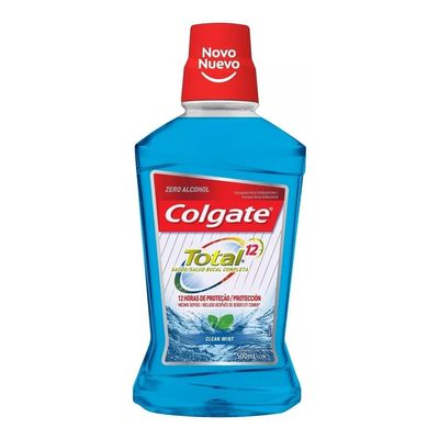 Colgate-Enjuague-Bucal-Total-12-Clean-Mint-500ml-en-Pedidosfarma