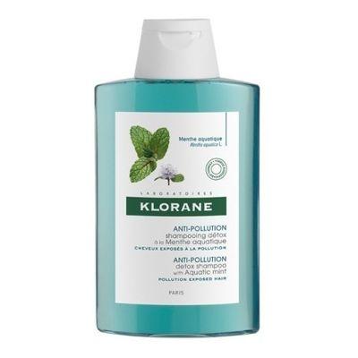 Klorane-Shampoo-Detox-A-La-Menta-Acuatica-200ml-en-Pedidosfarma