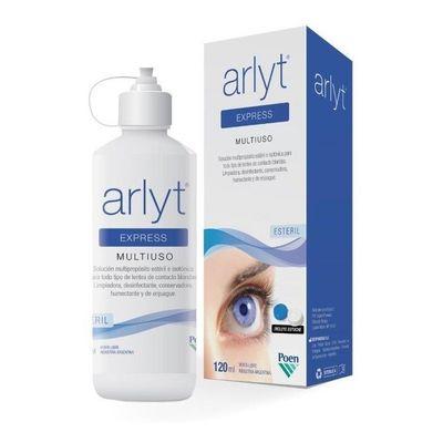 Arlyt-Express-Solucion-Multiproposito-Lentes-Blandas-120ml-en-Pedidosfarma