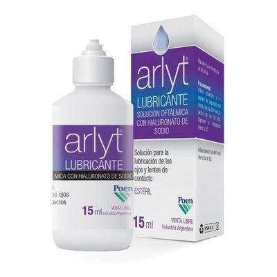 Arlyt-Lubricante-Para-Ojos-Y-Lentes-15ml-en-Pedidosfarma
