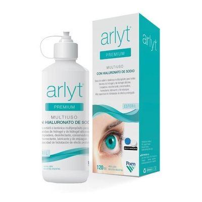 Arlyt-Premium-Solucion-Multiproposito-120ml-en-Pedidosfarma