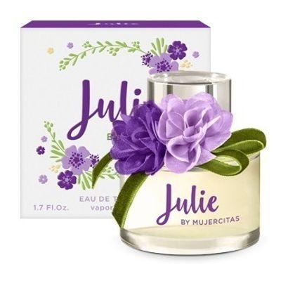 Perfume-Niña-Julie-By-Mujercitas-Edt-50ml-en-Pedidosfarma