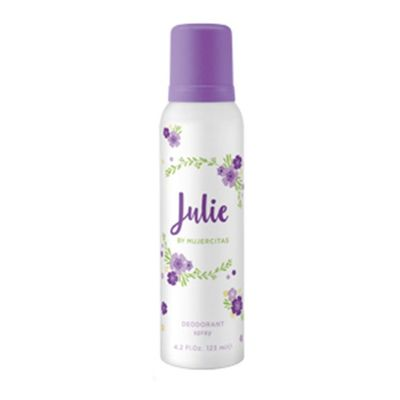 Julie-Desodorante-Spray-By-Mujercitas-123ml-en-Pedidosfarma