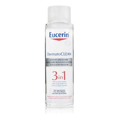 Eucerin-Dermatoclean-Locion-Micelar-Limpiadora-3-En-1-400ml-en-Pedidosfarma