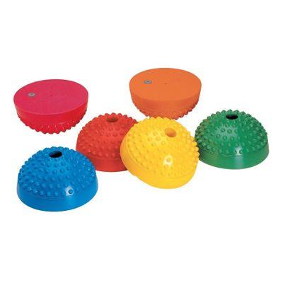 Semiesferas-Mini-bozu-Entrenamiento-Funcional-Kinesio-Pack-6-en-Pedidosfarma
