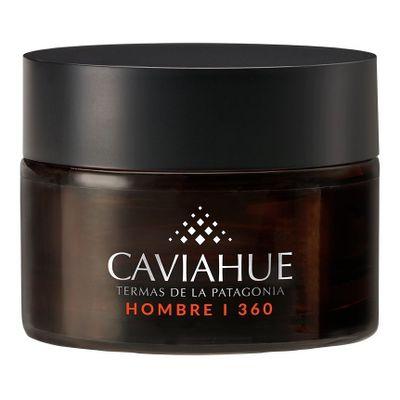 Caviahue-Crema-Facial-De-Hombre-360-X-45grs-en-Pedidosfarma
