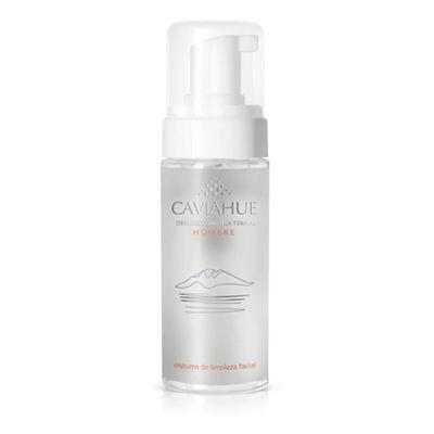 Caviahue-Espuma-De-Limpieza-Facial-Hombre-150ml-en-Pedidosfarma