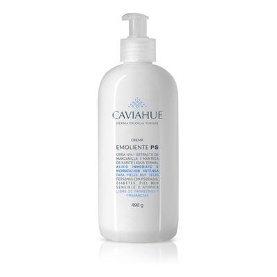Caviahue-Crema-Emoliente-Ps-490grs-en-Pedidosfarma