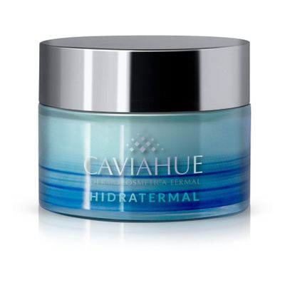 Caviahue-Gel-Hidratante-Facial-Termal-45grs-en-Pedidosfarma