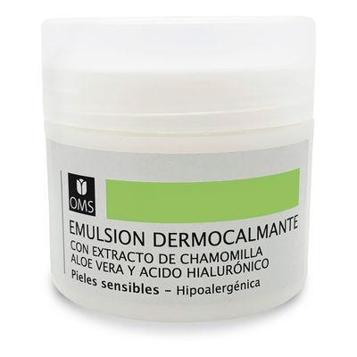 Oms-Emulsion-Dermocalmante-Piel-Sensible-45grs-en-Pedidosfarma