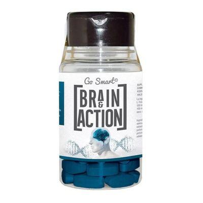 Brain-Action-Activador-Cerebral-30-Comprimidos-en-Pedidosfarma