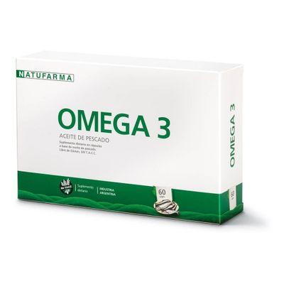Natufarma-Omega-3-Colesterol-60-Capsulas-en-Pedidosfarma
