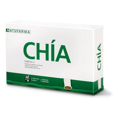 Natufarma-Aceite-De-Chia-Omega-3-X-30-Capsulas-en-Pedidosfarma