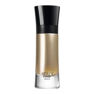 Perfume-Importado-Hombre-Armani-Code-Absolu-Men-Edp-110ml-en-Pedidosfarma