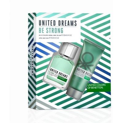 Perfume-Benetton-Hombre-United-Dreams-Be-Strong-Edt-100ml---After-Shave-en-Pedidosfarma