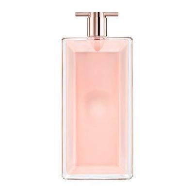 Perfume-Importado-Mujer-Lancome-Idole-Edp-50ml-en-Pedidosfarma