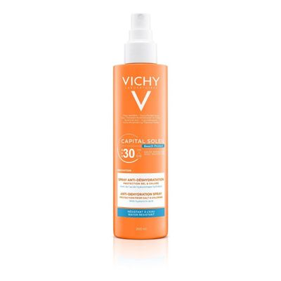 Vichy-Capital-Soleil-Spray-Beach-Protect-Fps30-Anti-Deshidratacion-200ml-en-Pedidosfarma