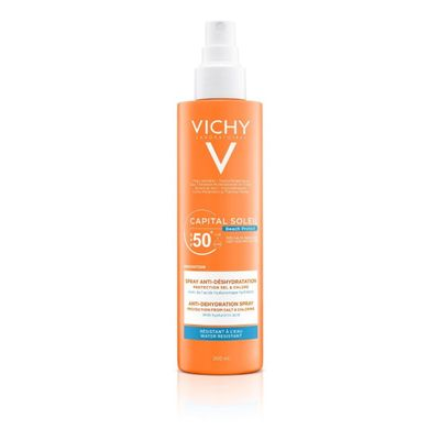 Vichy-Capital-Soleil-Spray-Beach-Protect-Fps50-Anti-Deshidratacion-200ml-en-Pedidosfarma