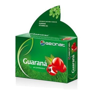 Geonat-Guarana-Energizante-Antifatigante-60-Comprimdos-en-Pedidosfarma