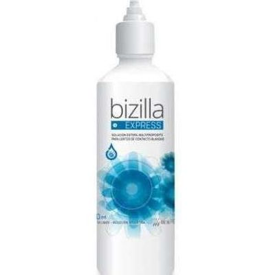 Bizillia-Plus-Express-Solucion-Esteril-360ml-en-Pedidosfarma
