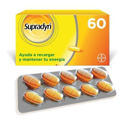 Supradyn-Comprimidos-Laqueado-X-60-en-Pedidosfarma